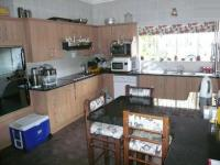 Kitchen - 21 square meters of property in Waverley