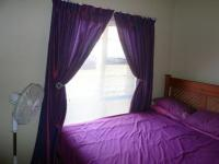 Bed Room 2 - 9 square meters of property in Magalieskruin