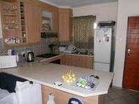 Kitchen - 8 square meters of property in Vanderbijlpark