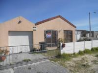 3 Bedroom 1 Bathroom House for Sale for sale in Weltevreden Valley