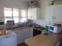Kitchen - 9 square meters of property in Rensburg