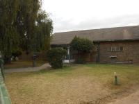4 Bedroom 1 Bathroom in Bronkhorstspruit