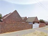 of property in Forest Hill - JHB
