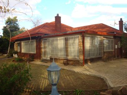 3 Bedroom House for Sale For Sale in Boksburg - Home Sell - MR055449