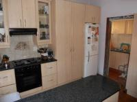 Kitchen - 14 square meters of property in Springs