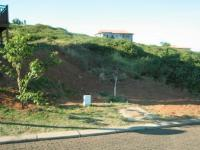 Front View of property in Kruisfontein - Westbrook