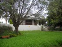 6 Bedroom 4 Bathroom in Uitenhage Upper Central