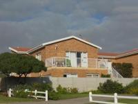 3 Bedroom 2 Bathroom in Yzerfontein