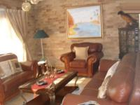 Lounges of property in Witfield