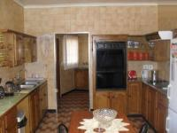 Kitchen of property in Witfield