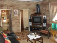 TV Room of property in Witfield