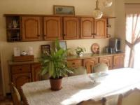 Dining Room of property in Witfield