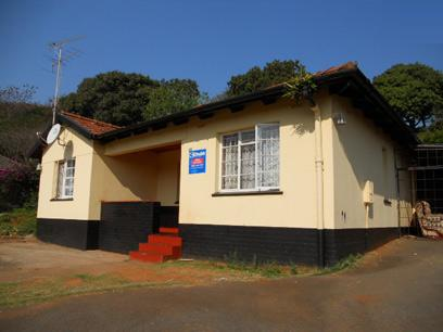 Standard Bank EasySell 2 Bedroom House for Sale For Sale in Woodlands - DBN - MR055707