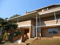8 Bedroom 8 Bathroom House for Sale for sale in Amanzimtoti