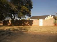 2 Bedroom 2 Bathroom House for Sale for sale in Springs