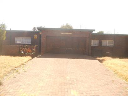 Standard Bank EasySell 3 Bedroom House for Sale For Sale in Sharon Park - MR056306