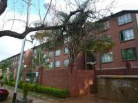 Flat/Apartment for Sale and to Rent for sale in Hatfield