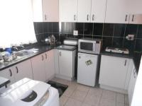 Kitchen - 9 square meters of property in Kuils River