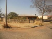 3 Bedroom 1 Bathroom in Vanderbijlpark