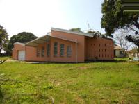 of property in Isipingo Hills