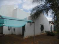 4 Bedroom 2 Bathroom in Mokopane (Potgietersrust)