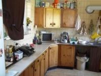 Kitchen of property in Brackenhurst
