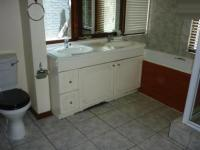 Bathroom 1 - 6 square meters of property in New Germany