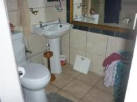Bathroom 3+ - 13 square meters of property in New Germany