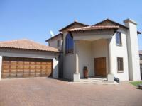 3 Bedroom 2 Bathroom in Benoni