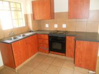 Kitchen - 10 square meters of property in Clarina