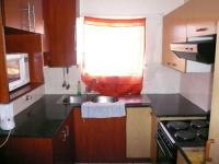 Kitchen - 6 square meters of property in Elarduspark