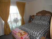 Main Bedroom of property in Mulbarton