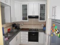 Kitchen of property in Mulbarton