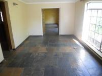 Lounges - 50 square meters of property in Douglasdale