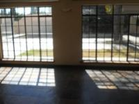 Dining Room - 23 square meters of property in Douglasdale