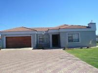 5 Bedroom 3 Bathroom in Bronkhorstspruit