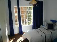 Bed Room 1 - 12 square meters of property in Faerie Glen