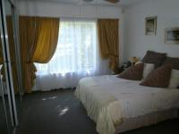 Main Bedroom - 17 square meters of property in Faerie Glen