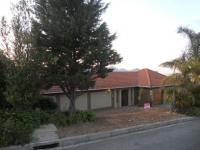 of property in Somerset West