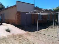 Farm for Sale for sale in Kimberley