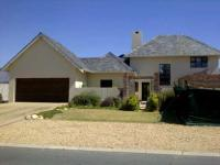 4 Bedroom 2 Bathroom in Paarl