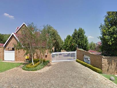 Standard Bank EasySell 2 Bedroom Sectional Title for Sale For Sale in Radiokop - MR057500