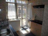 Kitchen - 36 square meters of property in Oakdene