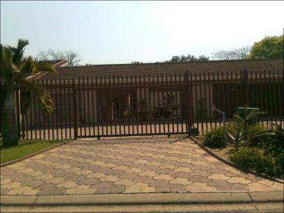 Standard Bank EasySell 3 Bedroom House for Sale For Sale in Richard's Bay - MR057606