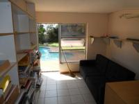 Rooms - 142 square meters of property in Glenmore