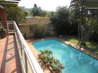 Patio - 45 square meters of property in Glenmore