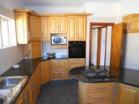 Kitchen - 40 square meters of property in Glenmore