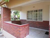 of property in Port Shepstone