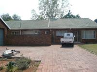 3 Bedroom 2 Bathroom in The Orchards