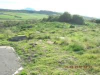 Land in Groot Brakrivier